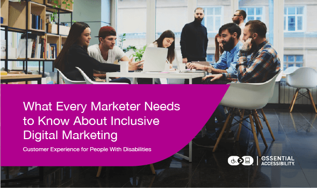 Marketers Guide